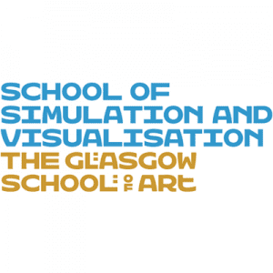Glasgow School of Arts