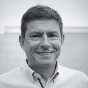Mariano Alcaniz Raya