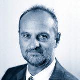 Dr Angelos Amditis