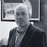 Jerome Perret
