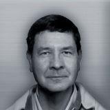 Philippe Gravez