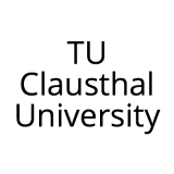 placeholer_tu-clausthal
