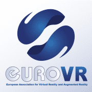 EuroVr Logo