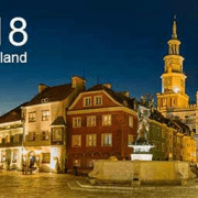 Web3D 2018 save the date