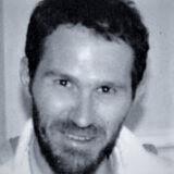 Frederic Noel