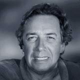 Patrick Bourdot