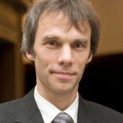 Gabriel Zachmann
