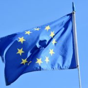 joint statement horizon 2020