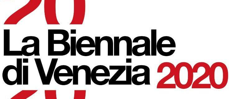 Biennale Venezia 2020