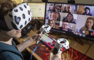 edify virtual education