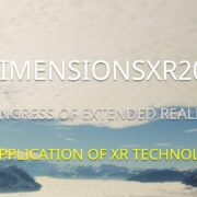 DIMENSIONSXR2020 Event